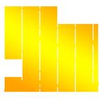 لوگوی دولک - مرجع بازی های آنلاین و قدیمی