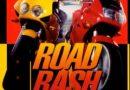 بازی آنلاین موتورسواری Road Rash II رود راش 2 کنسول سگا جنسیس