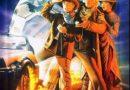 بازی آنلاین سگا بازگشت به آینده قسمت 3 - Back to the Future Part III